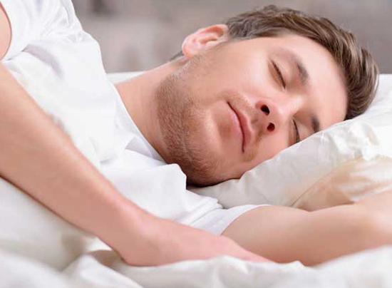 Snoring-crop-4