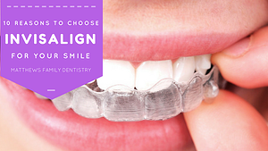 mfd-invisalign blog-nov-2