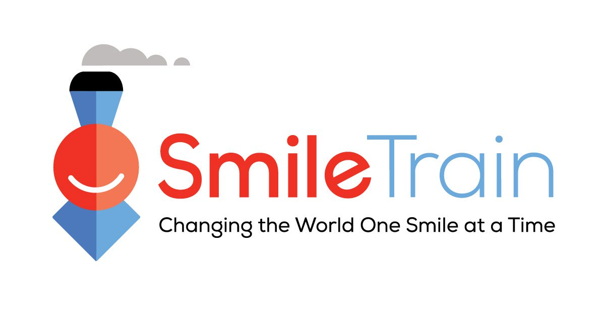 smile-train-logo-social-share