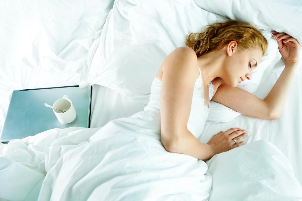 Invisalign and sleep apnea
